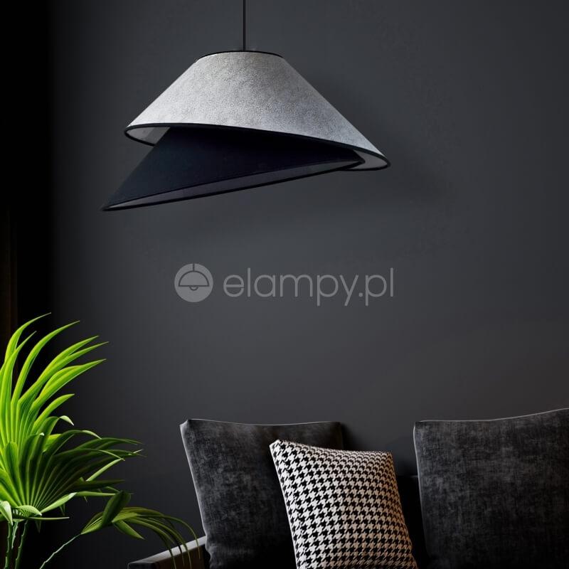 lampa-wiszaca-coco-8851